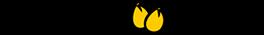 Mustard Seeds logo